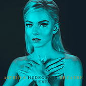 Breathe (HEDEGAARD Remix) by Astrid S