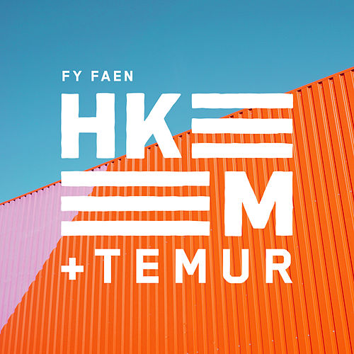 Fy faen by Temur