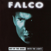 Out Of The Dark (Into The Light) von Various Artists