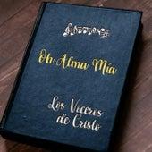 Feliz Cumpleaños / Oh Alma Mía by Los Voceros de Cristo
