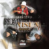 Respuesta by New Vision