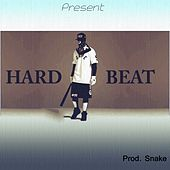 Hard Beat by Snake
