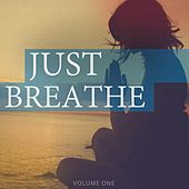 Play & Download Just Breathe, Vol. 1 (Breathe In, Breathe Out) by Various Artists | Napster