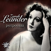 Play & Download Potpourri by Zarah Leander (1) | Napster