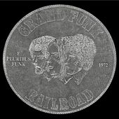 Play & Download E Pluribus Funk by Grand Funk Railroad | Napster