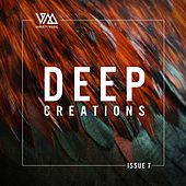Deep Creations Issue 7 by Various Artists