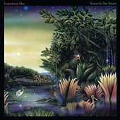 Play & Download Tango In The Night (Remastered) by Fleetwood Mac | Napster