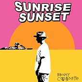 Sunrise Sunset by Benny Cassette