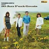20 Jazz Funk Greats (Remastered) by Danny Howells