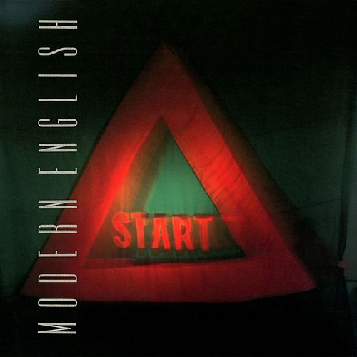 Stop Start by Modern English