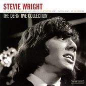 The Definitive Collection by Stevie Wright