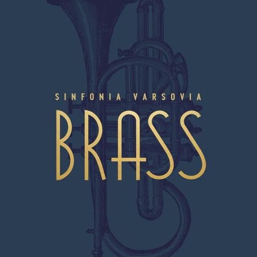 Sinfonia Varsovia Brass by Sinfonia Varsovia Brass