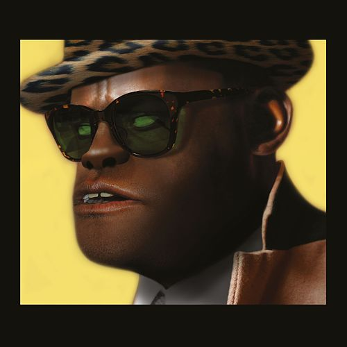 Play & Download Saturnz Barz (feat. Popcaan) by Gorillaz | Napster