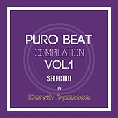 Puro Beat Compilation, Vol. 1 by Various Artists