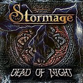 Dead of Night by Stormage