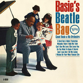 Play & Download Basie's Beatle Bag by Count Basie | Napster