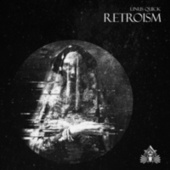Retroism by Linus Quick