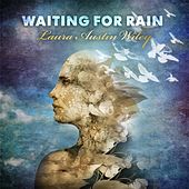 Waiting for Rain by Various Artists