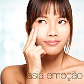 Asia Emoção by Various Artists