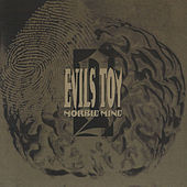 Morbid Mind by Evils Toy