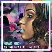 Head High by P-Money