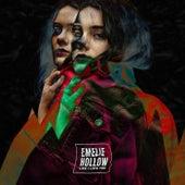 Like I Love You by Emelie Hollow
