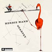 Flamingo, Vol. 2 (2013 Remastered Version) by Herbie Mann