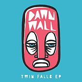 Play & Download Twin Falls by Dawn Wall   Napster