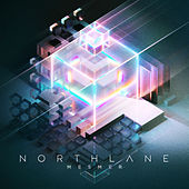 Mesmer by Northlane