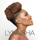 In Love by Lynnsha
