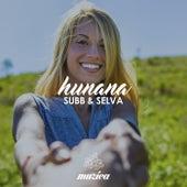 Hunana by Subb