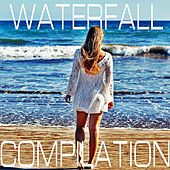 Play & Download Waterfall Compilation by Isabella Perone | Napster