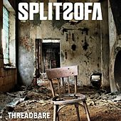 Threadbare by Split Sofa