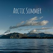 Artic Summer by Nature Sounds