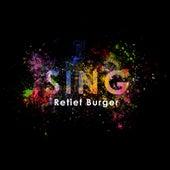 Sing by Retief Burger