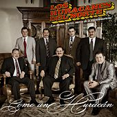 Play & Download Como un Huracan by Los Huracanes Del Norte | Napster