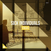 Focus by Sick Individuals