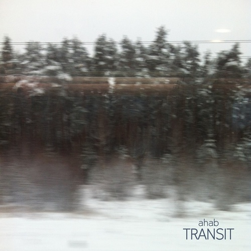 Play & Download Transit by Ahab | Napster