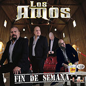 Play & Download Fin De Semana by Los Amos | Napster
