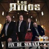 Fin De Semana by Los Amos