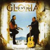 Yo Vi Su Gloria by Los Voceros de Cristo