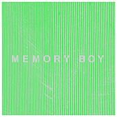 Memory Boy by Tigercub