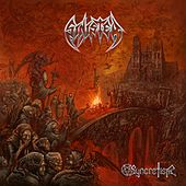 Syncretism by Sinister
