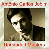 UpGraded Masters (Remastered 2017) by Various Artists