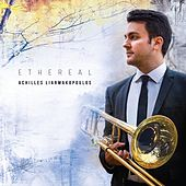 Play & Download Ethereal by Achilles Liarmakopoulos | Napster