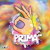 Play & Download Prima 2017 by Archer | Napster