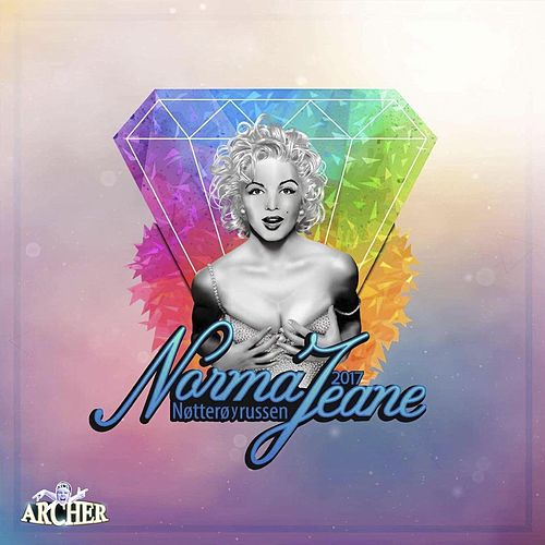 Play & Download Norma Jeane 2017 by Archer | Napster