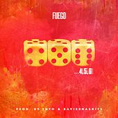 Play & Download 4,5,6 by Fuego | Napster