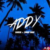Addy (feat. Snoop Dogg) by Iamsu!
