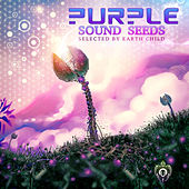 Purple Sound Seeds by Various Artists